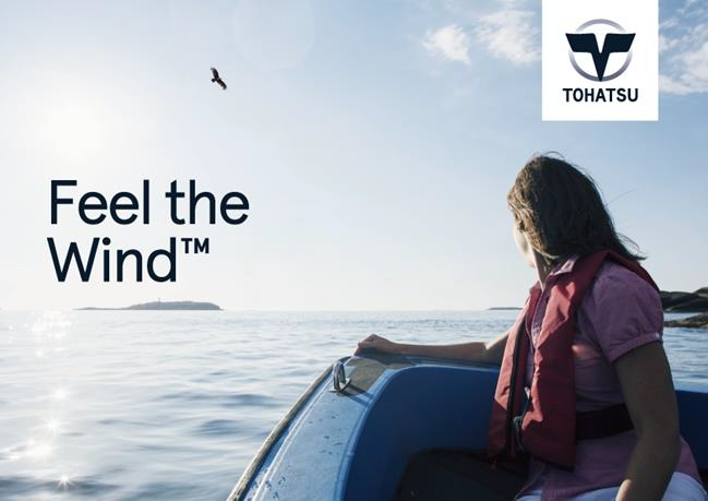 img_tohatsu_launchs_global_brand_campaign_targeting_millennial_generation_boat_users_02.png