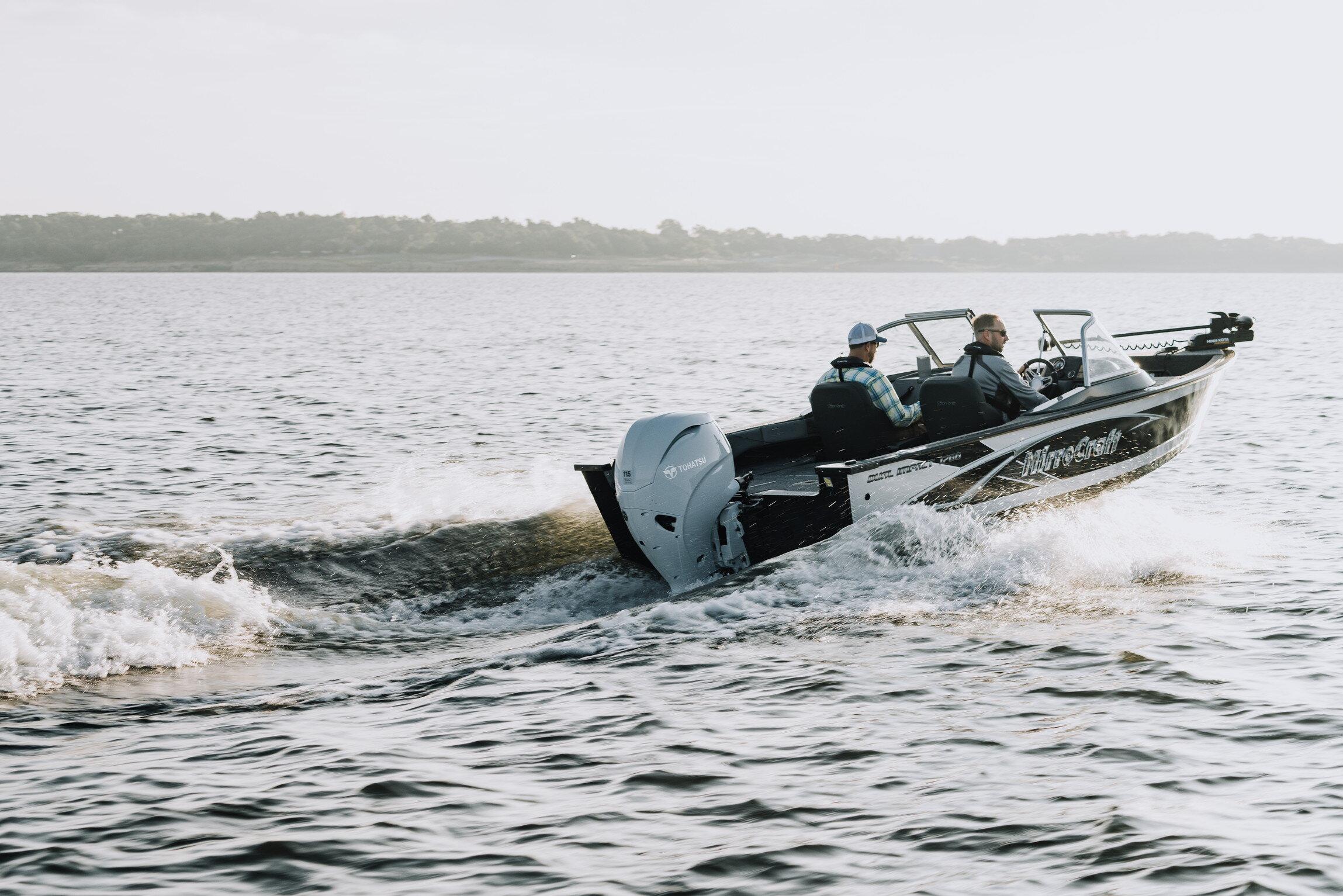 MFS115A_boating
