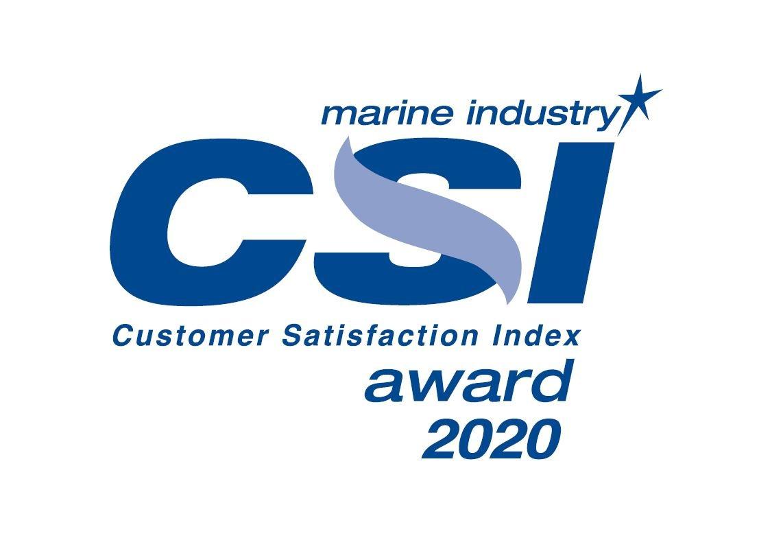 2020_CSI_Logo.JPG