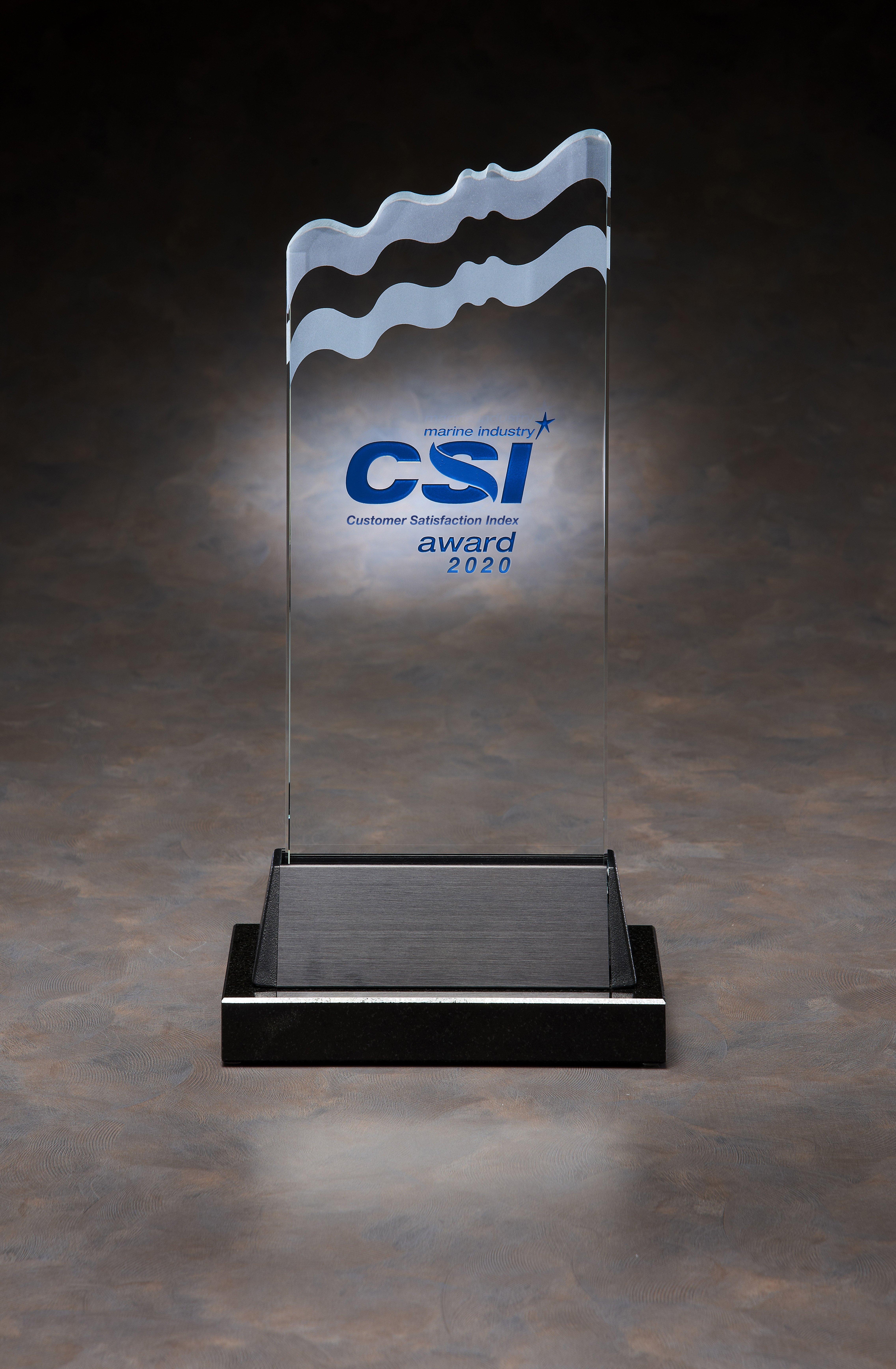 2020-CSI-2.jpg