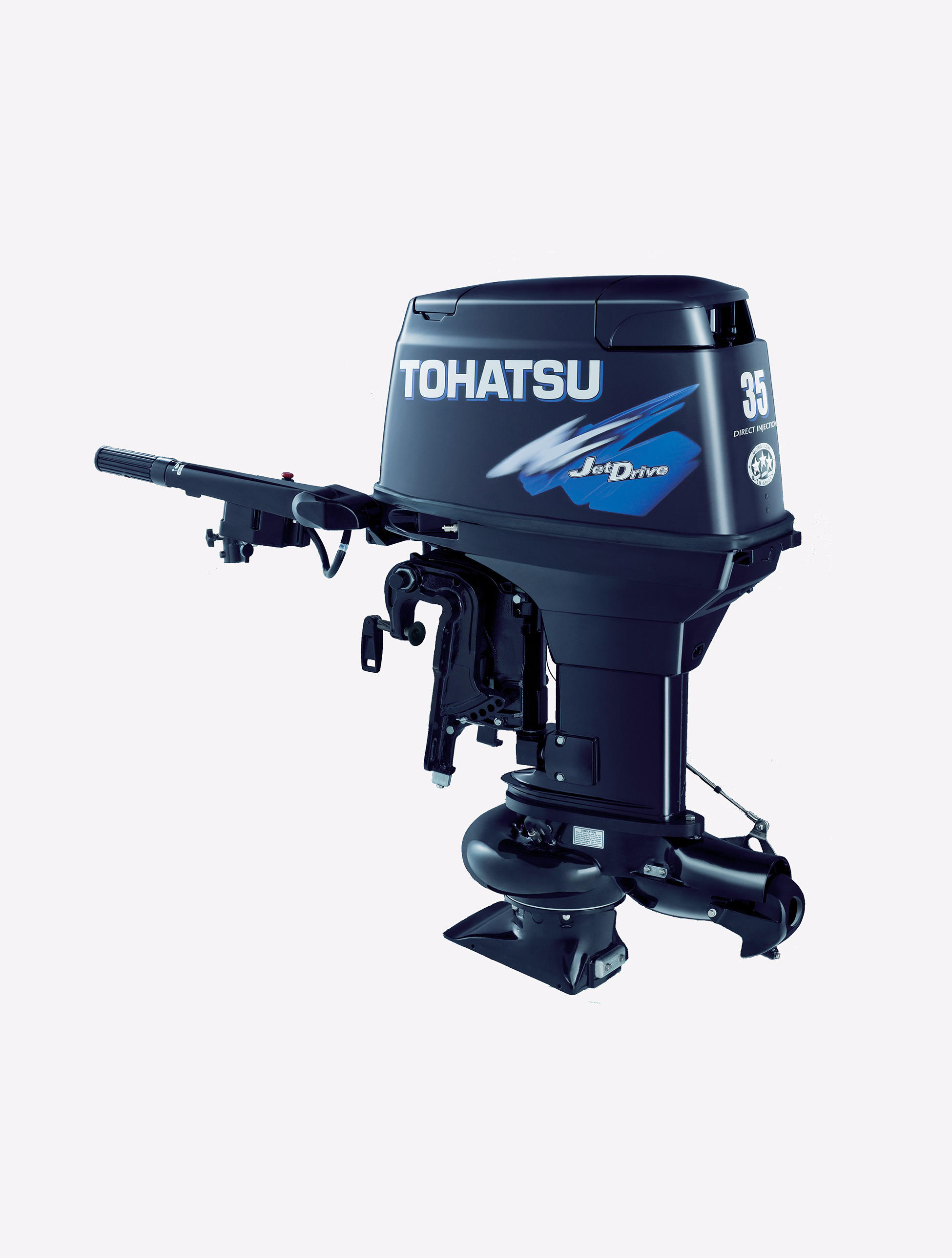 tohatsu boat motor reviews