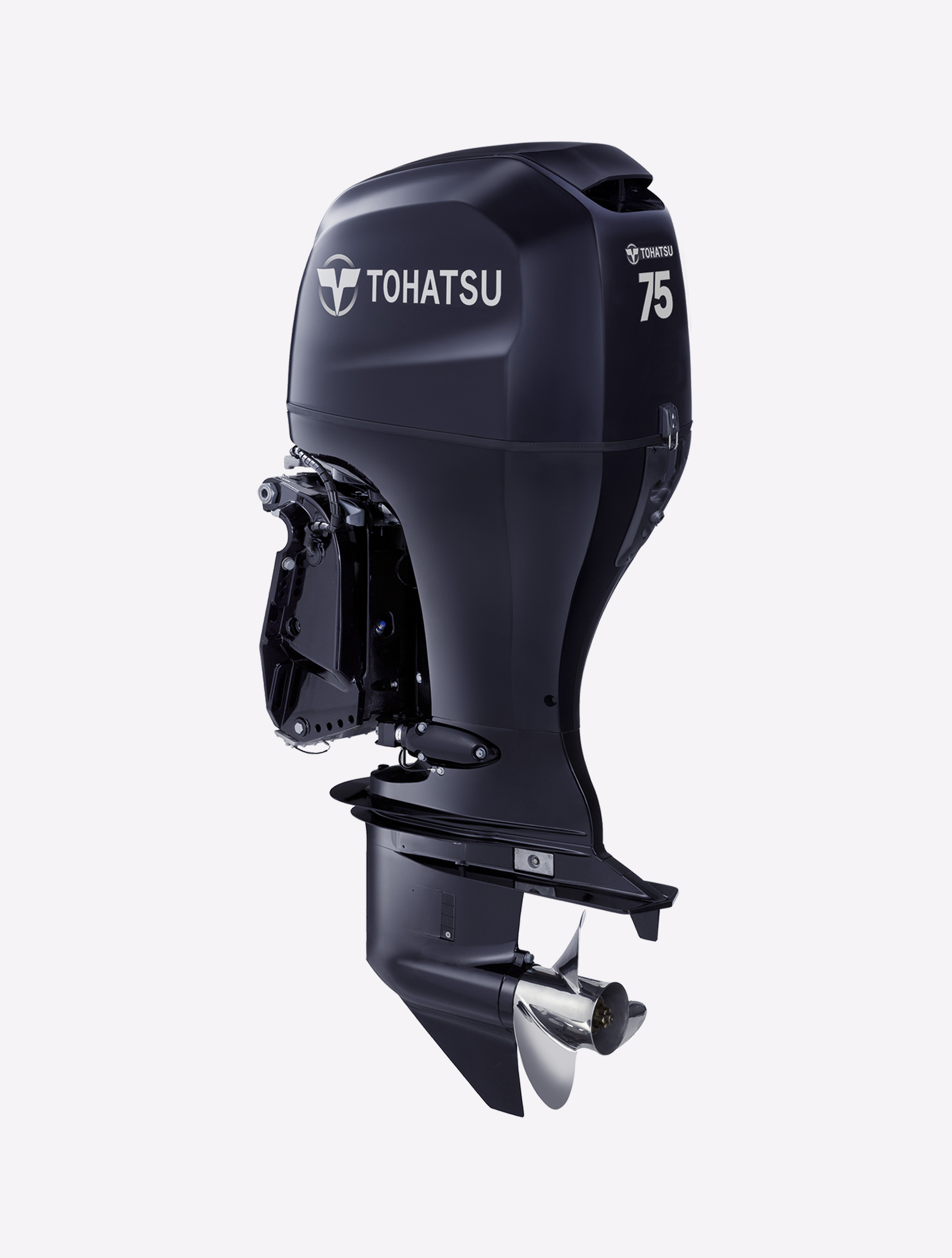 dinghy pinterest x pin highfield with inflatable honda outboard