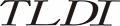 TLDI Logo